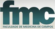 Vestibular 2018-2º semestre para a Faculdade de Medicina de Campos